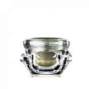 Aviance Ultimate Youth Diamond Cream Total Replenishing for Eyes