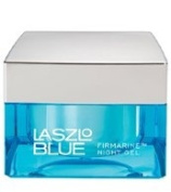 Erno Laszlo Blue Firmarine Night Cream 50g/50ml