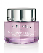 ORLANE PARIS Thermo Lift Firming Care, 50ml