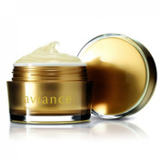*aviance* Resilient Complex Ultimate Smoothing Double Caviar Face Cream
