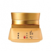 Hankook Sansim Ja Yang Sang Cream 50ml