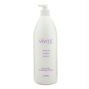 Vivite Replenish Hydrating Cream (Super Size) - 907g/950ml