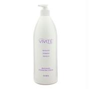 Vivite Replenish Hydrating Cream (Super Size) - 907g/950ml
