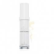 Vivierskin Platine Peptide CR Complex Rejuvenating Facial Serum 30ml
