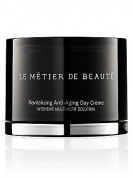 Le Metier de Beaute Revitalising Anti-Ageing Day Creme/30ml