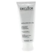 3.3 oz Excellence De L'Age Sublime Regenerating Face & Neck Cream