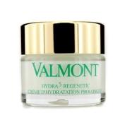 Valmont Hydra 3 Regenetic Cream - 50ml/1.7oz