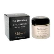 Re-Storation Enlighten Skin Tone Provider 56g/60ml