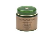 Infinite Aloe Gold Anti-Ageing Formula 200ml Jar
