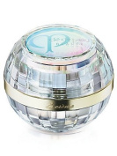 Cle De Peau Beaute Cle De Peau Beaute The Cream U 1.8oz./50ml