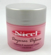 Nicel Daywear Defence Face Moisture Cream