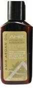 Amir Argan Oil Moisturiser, 60ml