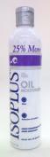 Isoplus Oil Moisturiser