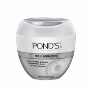 POND'S Rejuveness Anti-Wrinkle Cream, 210ml