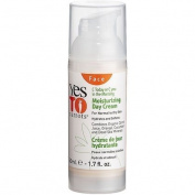 Yes To Carrots Moisturising Day Cream, Dry to Sensitive Skin, 50ml Boxes