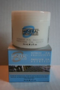 Mineral from the Dead Sea® B Nutrient P.M. Protective 60ml