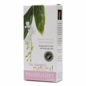 Dr. Varon's Natural Moisturiser 2 fl oz