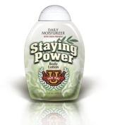 Staying Power Daily Moisturiser W/skin Firming 400ml
