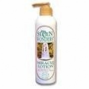 Seven Wonders Miracle Lotion for Dry Skin 240ml
