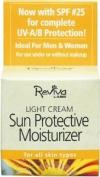 Reviva Sun Protective Moisturiser SPF #25 45ml
