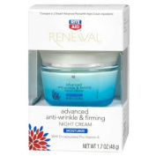 Rite Aid Advanced Firming & Anti-wrinkle Moisturiser