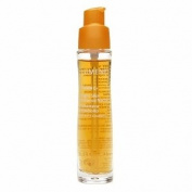Lumene Vitamin C Bright Skin Radiance Nectar