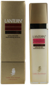Lantern Aqua Balance Refresher Lotion, 100ml