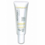 NOVExpert Light Emulsion Moisturising and Anti-Oxidant 30ml
