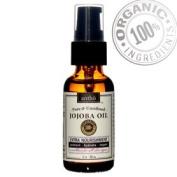 Pure Anti Ageing Organic Jojoba Oil