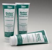 Redux Electrolyte Crème - Parker Laboratories - 114g (4 Oz) Tube
