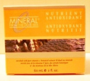 Mineral from the Dead Sea Nutrient Antioxidant