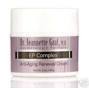 Dr Jeannette Graf EP Complex Anti-Ageing Renewal Cream 60ml Retinol