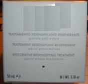 Kelemata Restorative Redensifying Treatment