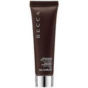 BECCA Shimmering Skin Perfector 15ml