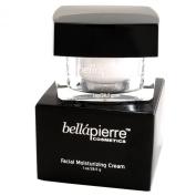 BellaPierre Facial Moisturiser 30ml