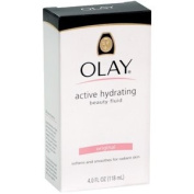 OIL OF OLAY ORIGINAL 120ml