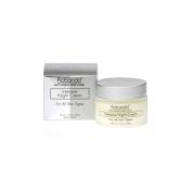 Robanda Intensive Moisturiser Cream with Advanced Retinol Vitamin A For All Skin Types 60ml