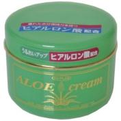TO-PLAN Aloe Cream wiyh Hyaluronan 120g