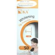 KA Whitening Sunscreen Uv Protect Cream SPF 50