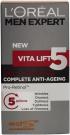 L'Oreal Men Expert Vita Lift 5 Daily Moisturiser - 50ml/1.7oz