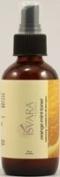 Isvara Organics Toner - Orange Mint -- 120ml