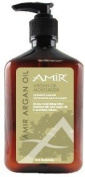 Amir Argan Oil Moisturiser - 350ml