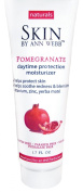 Skin By Ann Webb Daytime Moisturiser, Pomegranate, 1.7 Fluid Ounce