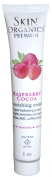Skin By Ann Webb Nourishing Cream, Raspberry Cocoa, 1 Fluid Ounce