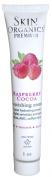 Skin By Ann Webb Nourishing Cream, Raspberry Cocoa, 1 Fluid Ounce