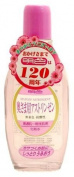 MEISHOKU Astringent for Madam