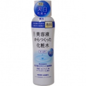 Shiseido FT SENKA Facial Lotion (from Essence) Refresh - 200ml