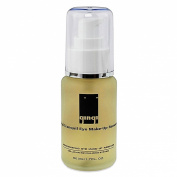 Gingi Tranquil Eye Make-Up Remover Rejuvenating Cellular Revitalising System (All Skin Type) 1.7 fl.oz. 50 ml.