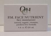 O2CH P.M. Face Nutrient Moisturiser