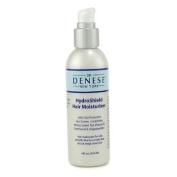 HydroShield Hair Moisturiser by Dr. Denese - 10467896744